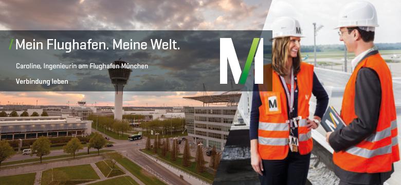 Landschaftsarchitektur München architekt ingenieur m w landschaftsarchitektur