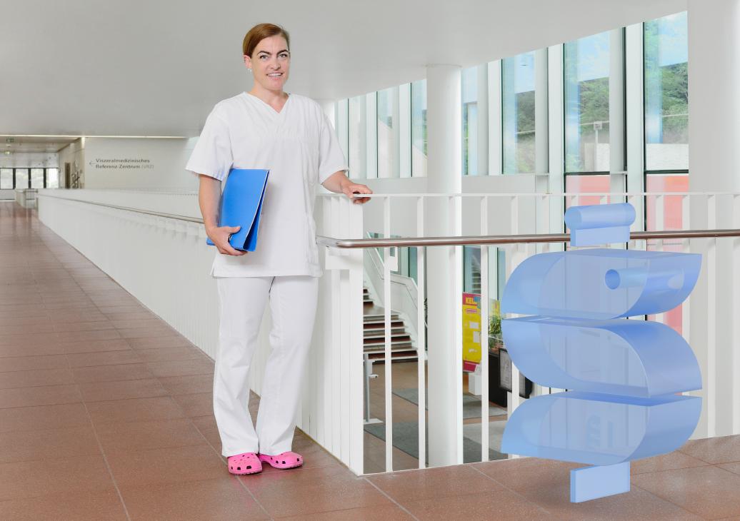 Mehrere Sozialarbeiter oder Überleitungspflegekräfte (m/w/d) - Job ...