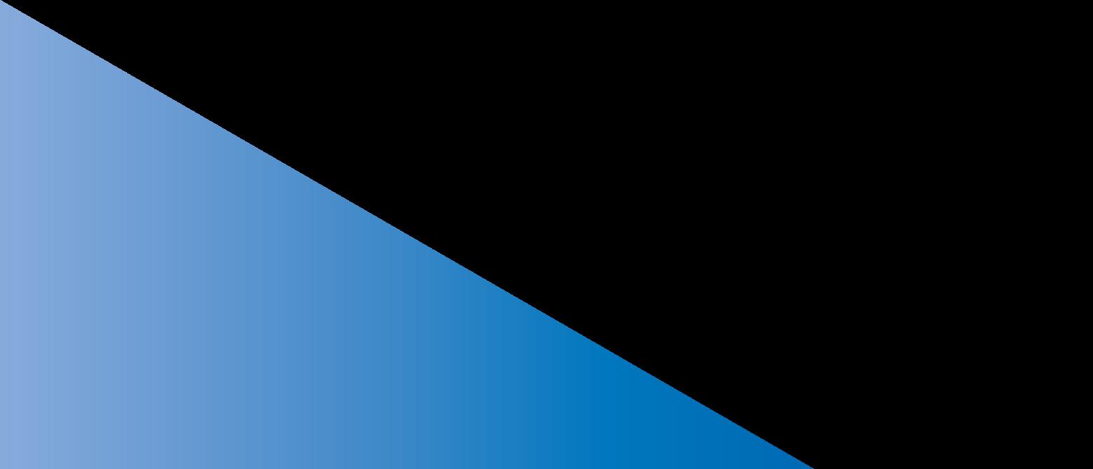 Technischer Redakteur (m/w) - Job bei STÖBER ANTRIEBSTECHNIK GmbH ...