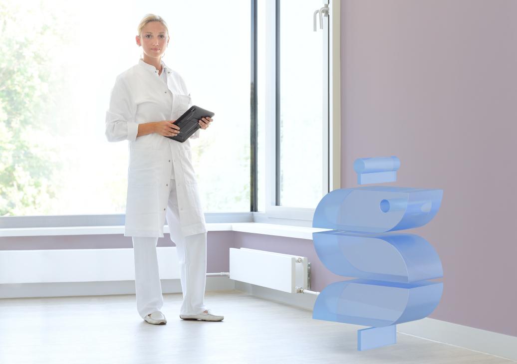 Diplom-Sozialarbeiter (m/w/d) in unserer Klinik für Psychiatrie und ...
