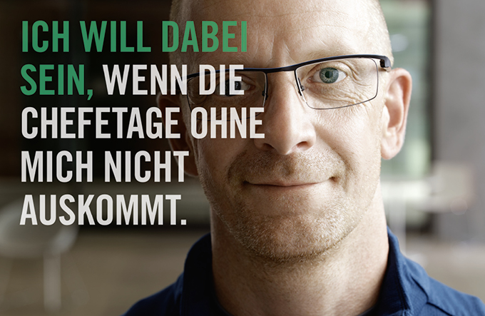Data Warehouse Architect (w/m) - Job bei Asklepios Service IT GmbH ...