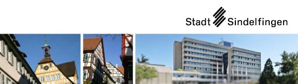 Architekt Sindelfingen architekt m w bei stadt sindelfingen in sindelfingen