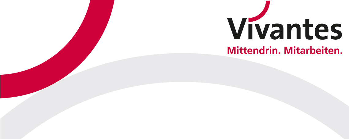 Assistenzarzt Assistenzärztin Job At Vivantes Klinikum Spandau