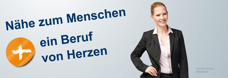 Mitarbeiter Filialservice / Kassierer (m/w) - befristet bis 30.06 ...